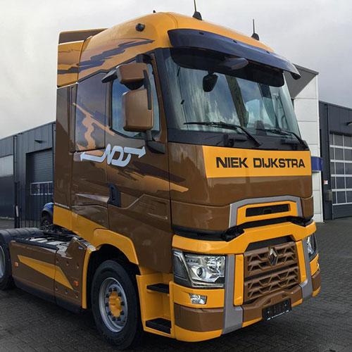 Vracht-en-bedrijfswagens1