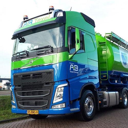 Vracht-en-bedrijfswagens2