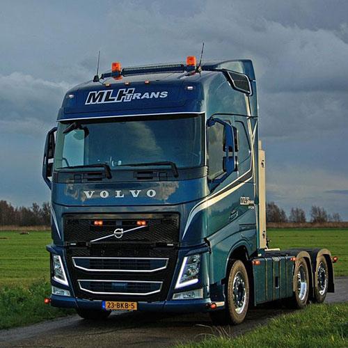 Vracht-en-bedrijfswagens3
