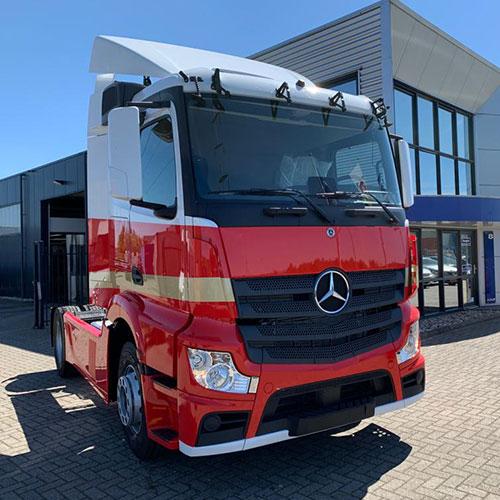 Vracht-en-bedrijfswagens4