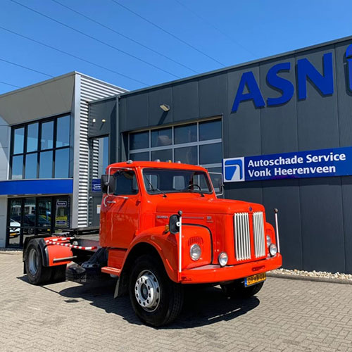 Vracht-en-bedrijfswagens5