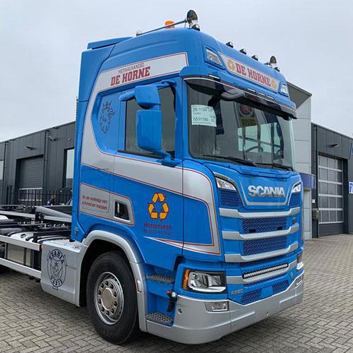Vracht-en-bedrijfswagens6