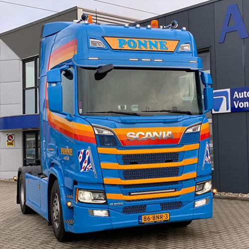 Vracht-en-bedrijfswagens7