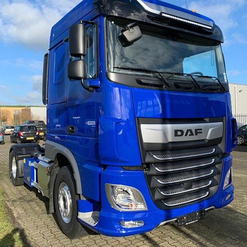 Vracht-en-bedrijfswagens8