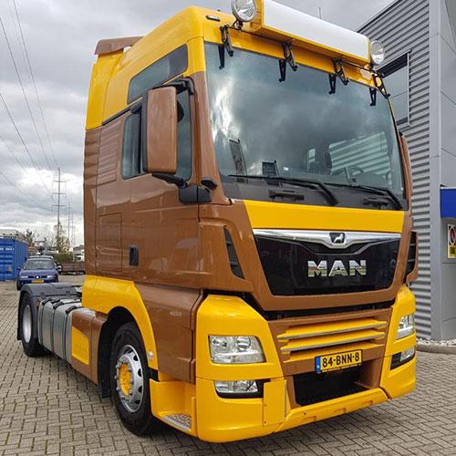 vrachtwagens1