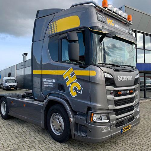 vrachtwagens2