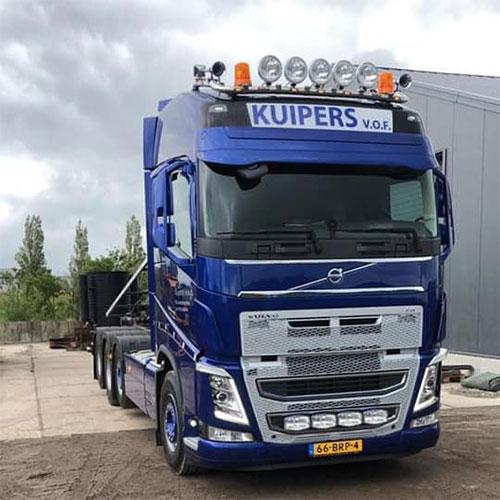 vrachtwagens3
