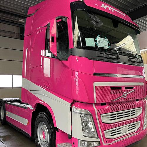 vrachtwagens4