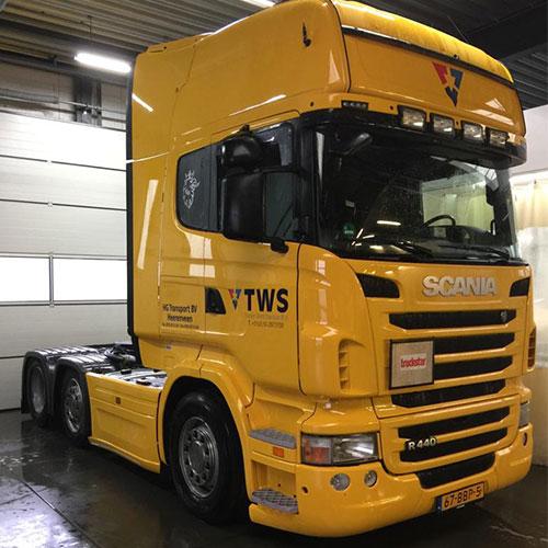 vrachtwagens6