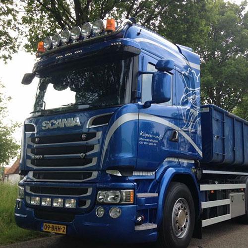 vrachtwagens7