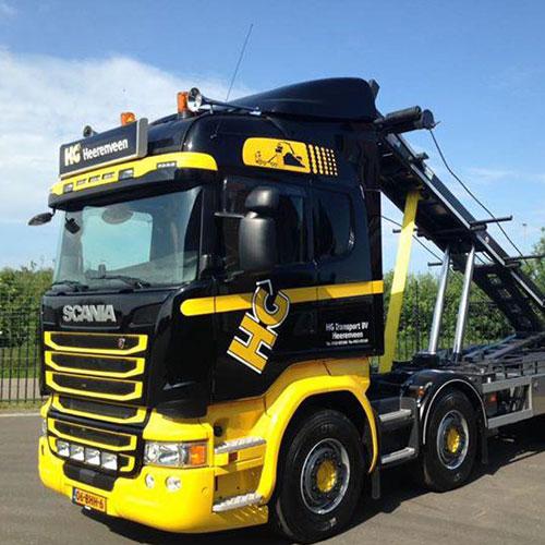 vrachtwagens8